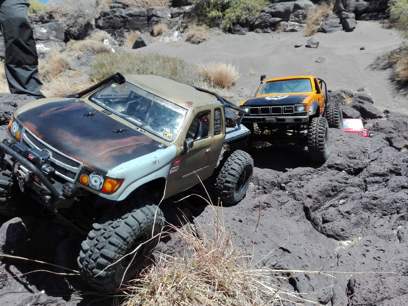 Hilux Truggy. By WillysMB 2016_03_24_12_12_08