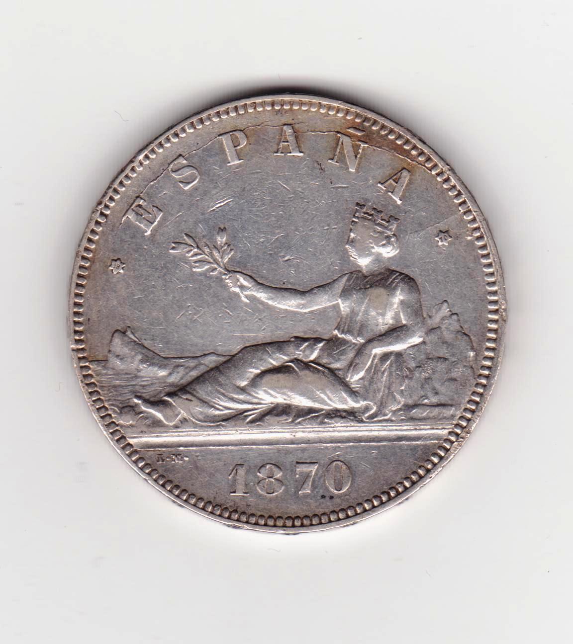 5 pesetas 1870 5_pesetas_1870