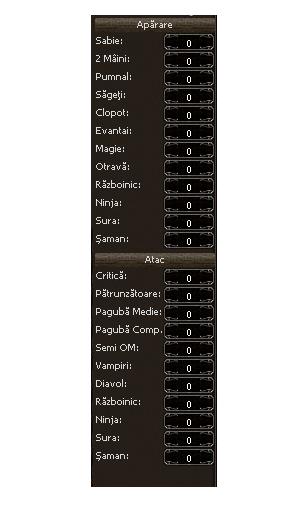 Metin2 Spark - PvM Easy level max 99 Bonus
