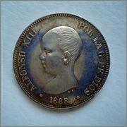 Duro Pelón 1888*18-88 MP-M Image