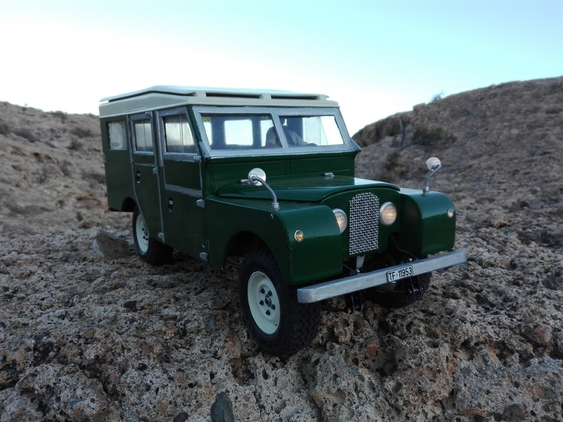 Land Rover 107, serie 1. By WillysMB - Página 2 2016_09_14_19_40_45