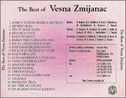Vesna Zmijanac - Diskografija  R_3279528_1323685288