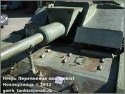 Немецкое штурмовое орудие StuG 40 Ausf G, Sotamuseo, Helsinki, Finland Stu_G_40_Helsinki_072