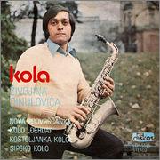 Zivojin Ziva Dinulovic -Diskografija Zivojin_Dinulovic_1979