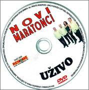 Novi Maratonci -Diskografija Rtztrzrt_2