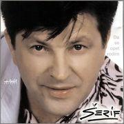 Serif Konjevic - Diskografija - Page 2 R_2511781_1288034206_jpeg