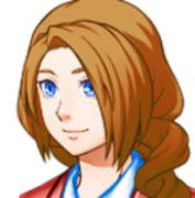 Tales of Adventure Alpha 0.3 Yuna