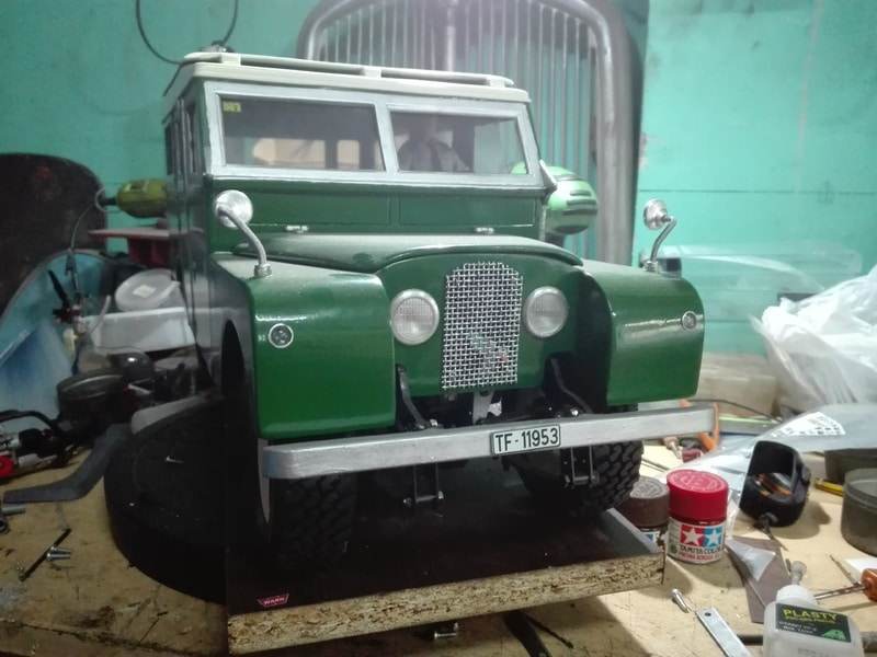 Land Rover 107, serie 1. By WillysMB - Página 2 2016_09_09_19_39_37