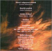 Serif Konjevic - Diskografija - Page 2 Serif_2004_zu