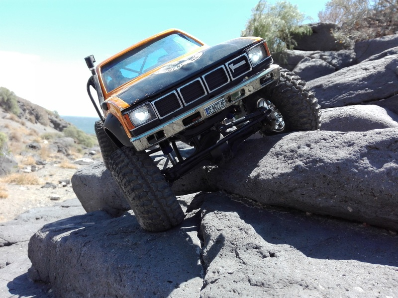 Hilux Truggy. By WillysMB 2016_03_24_12_28_36