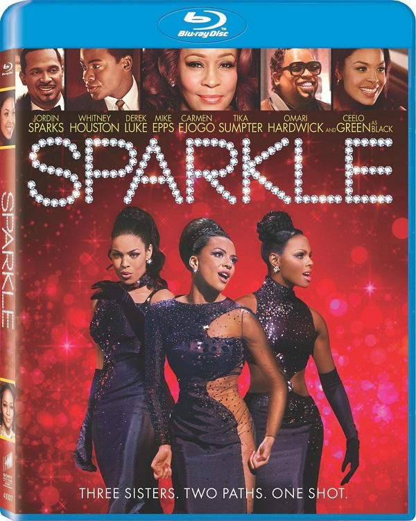 [RG] Sparkle (2012) 720p BluRay - 800MB Sparkle_2012_BR