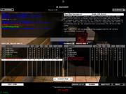 |WM| vs yPB| - 3rd-4th place ~ 9-2 Shot00006