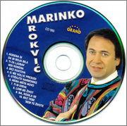 Marinko Rokvic - Diskografija - Page 2 2000_CD