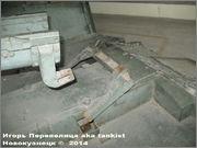 "Немецкая САУ ""Marder"" III, Sd.Kfz 139,  Musee des Blindes, Saumur, France Marder_III_012"