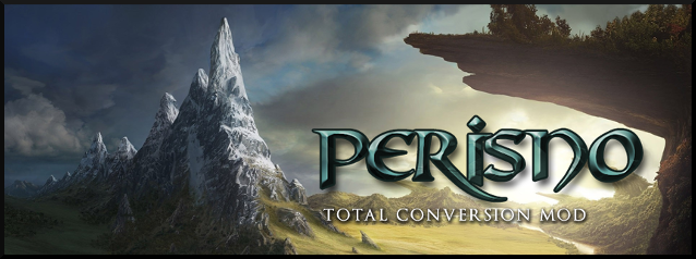 [SP][ES] Perisno Perisno_Facebook_Cover_Design_2