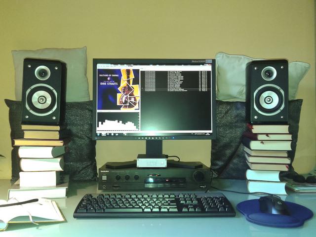 Mejorar acústica zona PC Audioplanet_pc2
