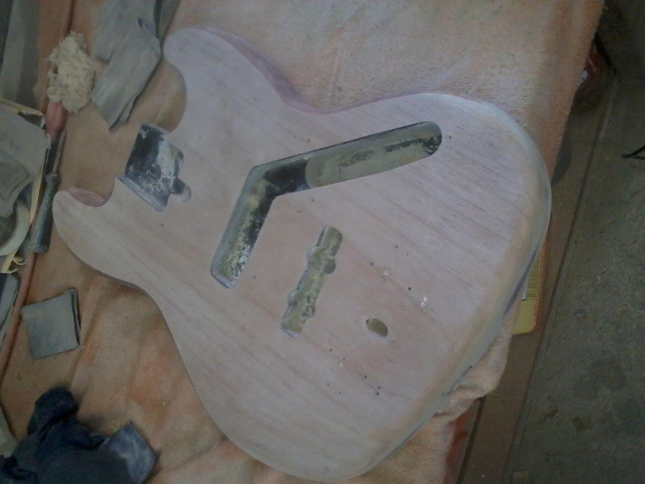 Restauração Fender Southern Cross 2013_10_18_16_10_04