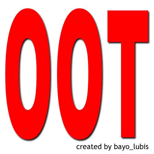 Menurut Tulisan Jimatkalimasada, Yahweh adalah Setan Oot