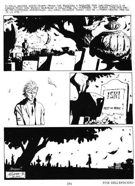 KEN PARKER - Pagina 27 Fdr