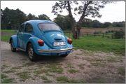 1976. VW 1200J IMAG0345