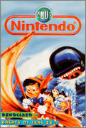 "Magazine ""Club Nintendo"" 1996_Edition_3"