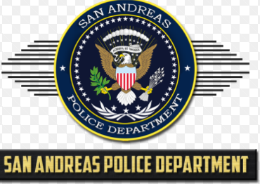 San Andreas Police Department - Applicaition Formation Oooooooooooooooooooooooooooooooooooooooooooooooo