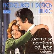 Nedeljko Bilkic - Diskografija - Page 2 1973_1_B