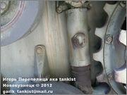 Немецкое штурмовое орудие StuG 40 Ausf G, Sotamuseo, Helsinki, Finland Stu_G_40_Helsinki_055