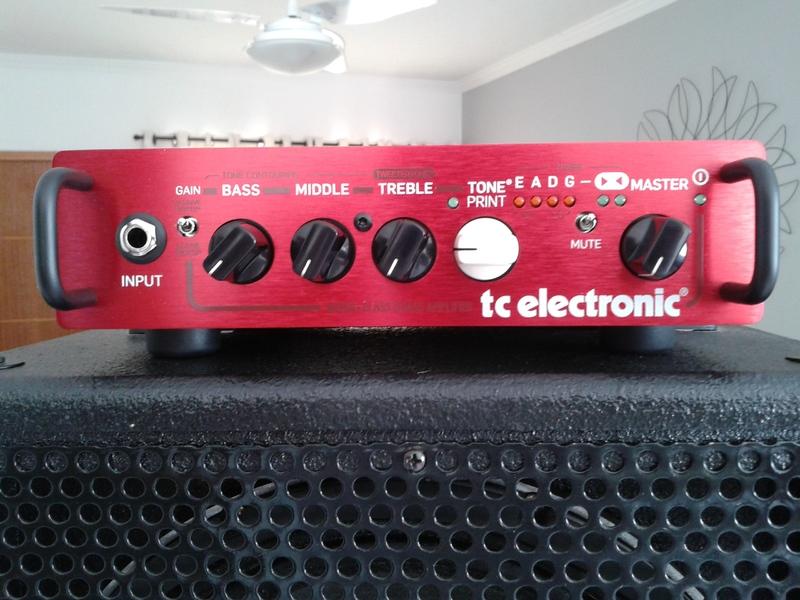 TC Electronic BH250 Bass Head - Página 4 2014_06_15_12_07_38