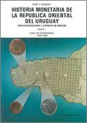 La Biblioteca Numismática de Sol Mar - Página 12 Historia_Monetaria_de_la_Rep_blica_Oriental_del