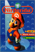 "Magazine ""Club Nintendo"" 1996_Edition_4"