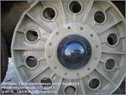 T-34-76 ICM 1/35 View_image_34_183_023