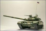 Т-90 звезда 1/35                             - Страница 6 T_90_39