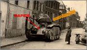 Камуфляж французских танков B1  и B1 bis Char_B_1_bis_18_RAPIDE_1