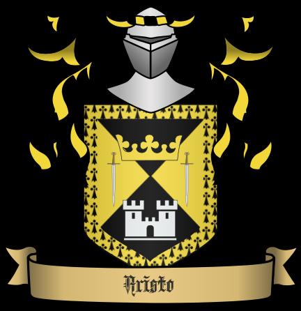 Sociedad de Ciudad Mercantil Coat_of_arms