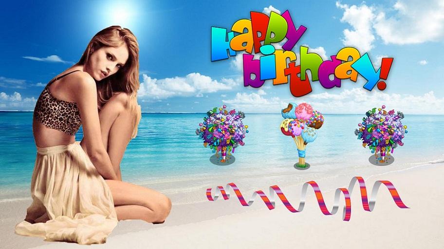 იუზერების დაბადების დღე #2 Beach_wallpaper_backgrounds_2