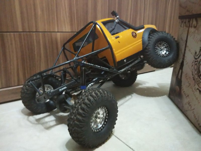 Hilux Truggy. By WillysMB 2016_02_21_19_24_02