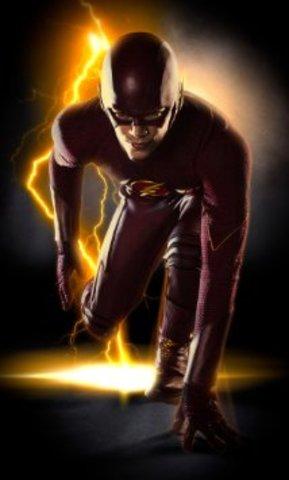 The Flash (2014 - ) MV5_BMTgx_MTU3_Nzkw_OF5_BMl5_Ban_Bn_Xk_Ft_ZTgw_Nz_Y2_MTcz_MTE