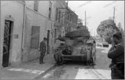 Камуфляж французских танков B1  и B1 bis Char_B_1_bis_228_Rapide