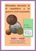 La Biblioteca Numismática de Sol Mar - Página 5 Monedas_durante_la_II_Republica_y_Guerra_Civil_E