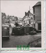 Камуфляж французских танков B1  и B1 bis Char_B_1_bis_42