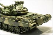 Т-90 звезда 1/35                             - Страница 6 T_90_17