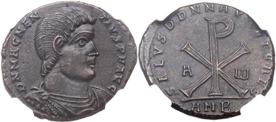 Convención numismática internacional New York 2015 1519355l