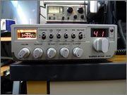 11 eme bourse d'échange RADIO & COMMUNICATION V LOUBET 06  Ss80f