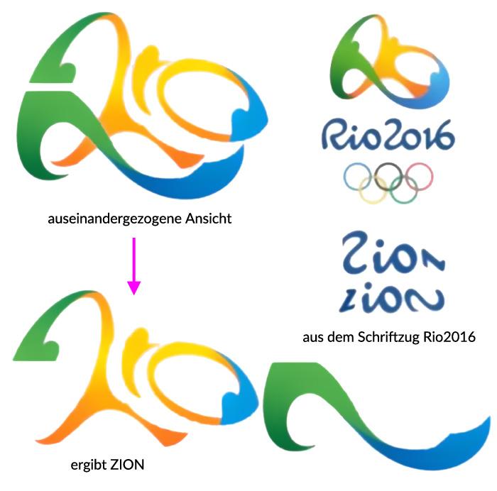 Olympische Spiele - Seite 2 Rio_2016