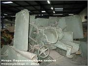 "Немецкая САУ ""Marder"" III, Sd.Kfz 139,  Musee des Blindes, Saumur, France Marder_III_006"