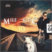 Mile Kitic - Diskografija - Page 2 2011_p