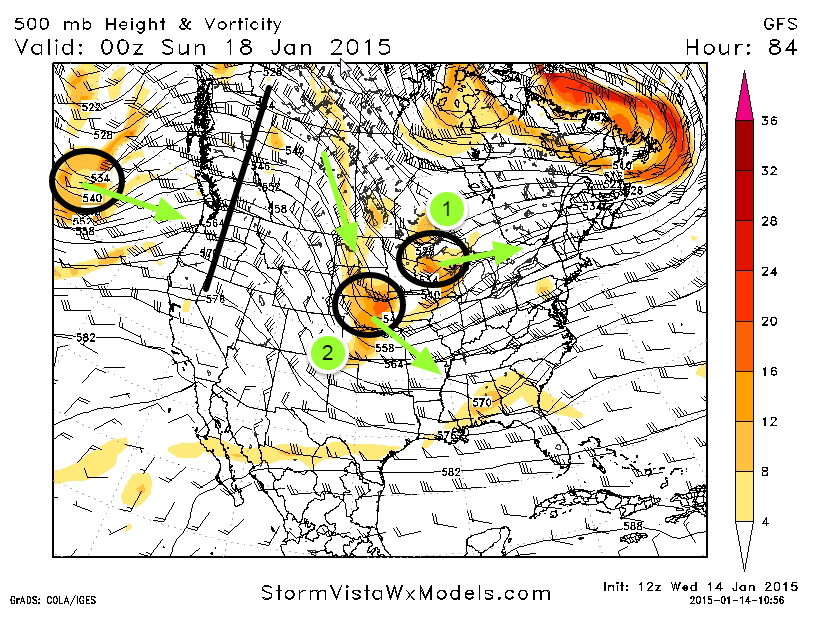 Official Long Range Thread 5.0 - Page 38 12z_gfs_1