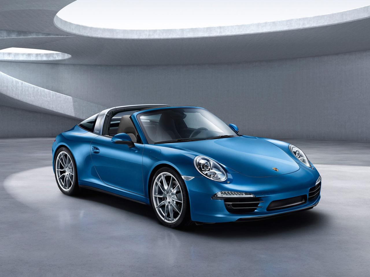 2011 - [Porsche] 911 [991] - Page 4 Porsche_911_targa_4_9