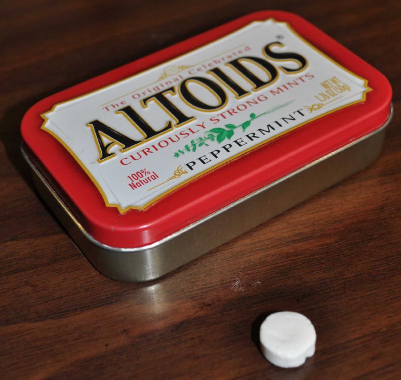 Latinhas de Altoids... Sem_t_tulo